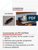 pic.ppt