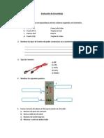 Evaluacion de Ensamblaje.pdf