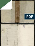 PAPELES REFERENTES AL PROBABILISMO MORAL 1700.pdf