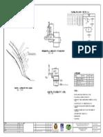 Ampliacion de Calzada(1)-Model