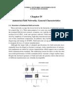 Chapter 4.pdf