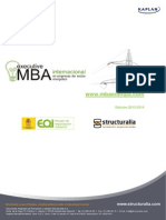 MBA_Energya_-_2013-2014_rev4