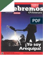 Yo Soy Arequipa