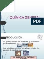 Química General.ppt