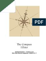 Compass MA