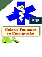 medicina - farmacologia - manual de bolsillo farmacos en urgencias.pdf