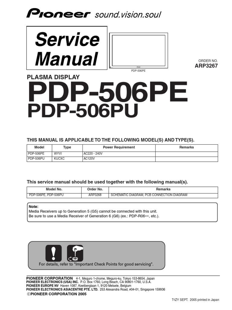 Marvelous Pioneer Deh P6400 Wiring Diagram For Gallery - Best Image ...