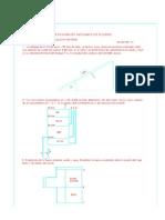 05_examen de Mecanica de Fluidos_ing. Sandro Quispe Cespedes
