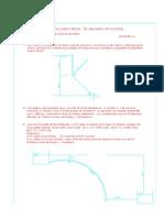 11_examen de Mecanica de Fluidos_ing. Sandro Quispe Cespedes