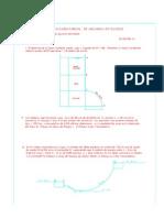 13_examen de Mecanica de Fluidos_ing. Sandro Quispe Cespedes