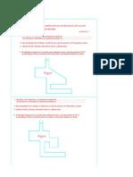 17_examen de Mecanica de Fluidos_ing. Sandro Quispe Cespedes
