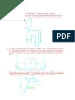 18_examen de Mecanica de Fluidos_ing. Sandro Quispe Cespedes