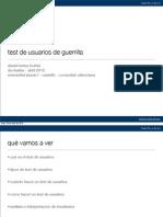 test-usuarios-guerrilla.pdf