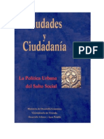 politica_urbana_ciudades_ciudadania.doc