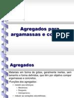 Agregados para argamassas de concreto.pdf