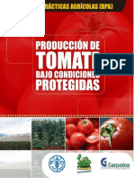 Manual Tomate Completo Hd