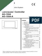 AG-150A_Install_WT05368X09_05-13