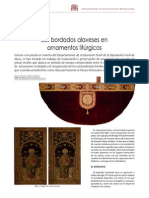30_06_21bordados.pdf