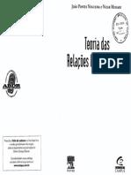 Teoria Das Ris_nogueira