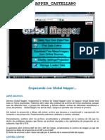 96771216 Tutorial GlobalMapper Castellano