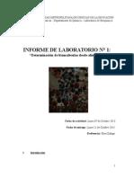 informe uno de bioquimica.doc