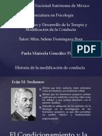 González_actividad1