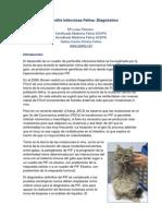 11APeritonitisInfecciosaFelinaDiagnostico.pdf