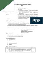 RPP IPS Kelas VIII-NI MD.MEINARTI ANGGRENI,S.Pd.docx