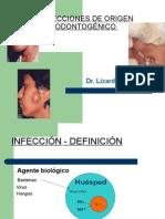 infecciones exposicion