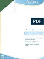 Cartilla+Matematicas-revision-2011