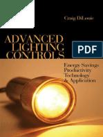 Advanced Lighting Controls