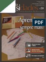 Revista Diversidades n.º 39_web
