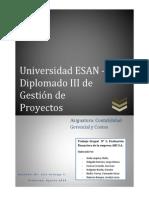 Trabajo Contabilidad Gerencial_Grupo Ingeniosos_rev2 (1)