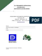 Treinamento Básico Cromatografia de Íons - Chromeleon Revisado 2010.pdf