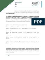POO1_U2_A3_EDCV