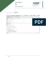 POO1_U2_A5_EDCV
