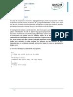 POO1_U3_A3_EDCV