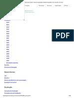 Resolução Nº 612, De 29 de Abril de 2013 - Portal de Legislação Da Anatel (Resoluções, Leis, Decretos e Normas)
