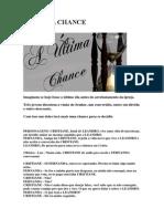 A ÚLTIMA CHANCE.docx