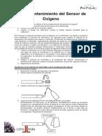 Manual Kit Mantenimiento Oxigeno 14-06-2010