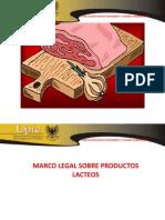 ASPECTOS GENERALES NORMAS lacteos.pptx