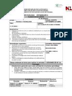 Planeacion de Informatica 2013-2014 1er Año (1)