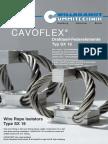 Cavoflex SX 19