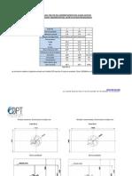 Analisis Cfd Desaireación Del Licor de Un Reactor Biológico Opt