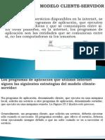 Comunicacion1.pdf