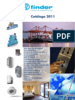 Catalogo Finder