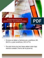 Bioq Clinica