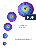 Folleto Fisica Del Ing Zarate