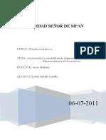 cractersticas y estabilidad de regimende unionamiento de los motores.doc
