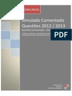 Aula-07 Simuladocespetodas2012 23318